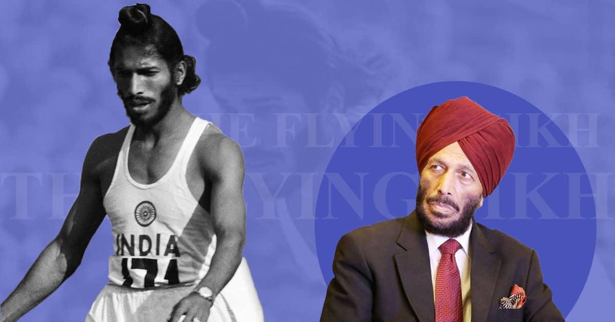 Commemorating the Flying Sikh