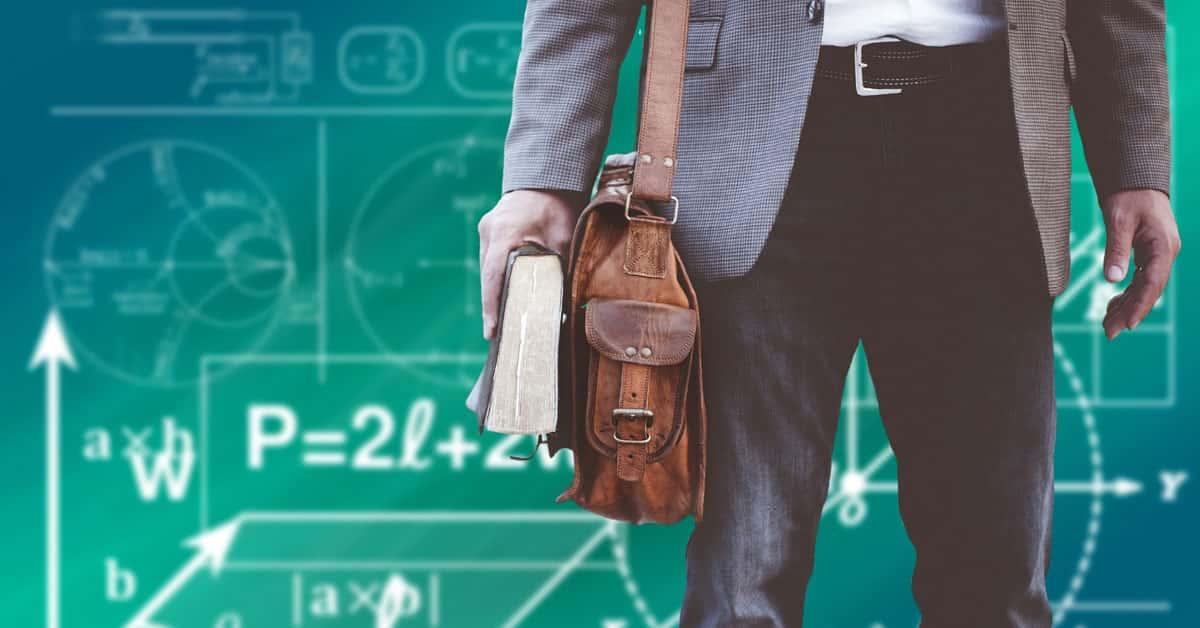 Upskilling of Teachers Need, Ways and Roadblocks