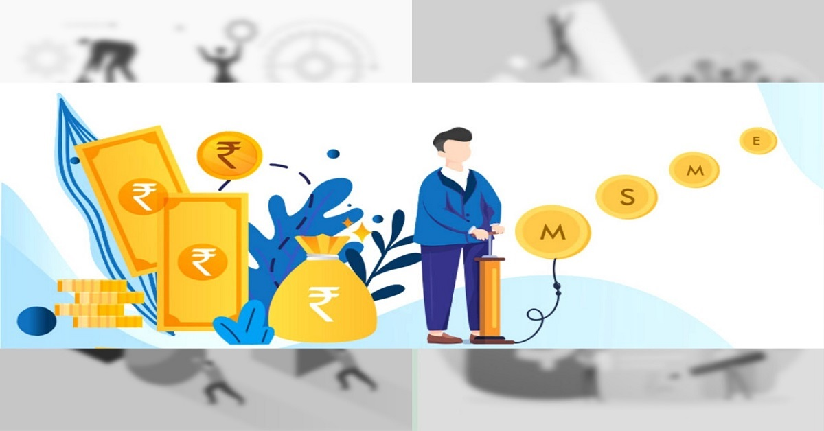 MSMEs and Their Financial Challenges