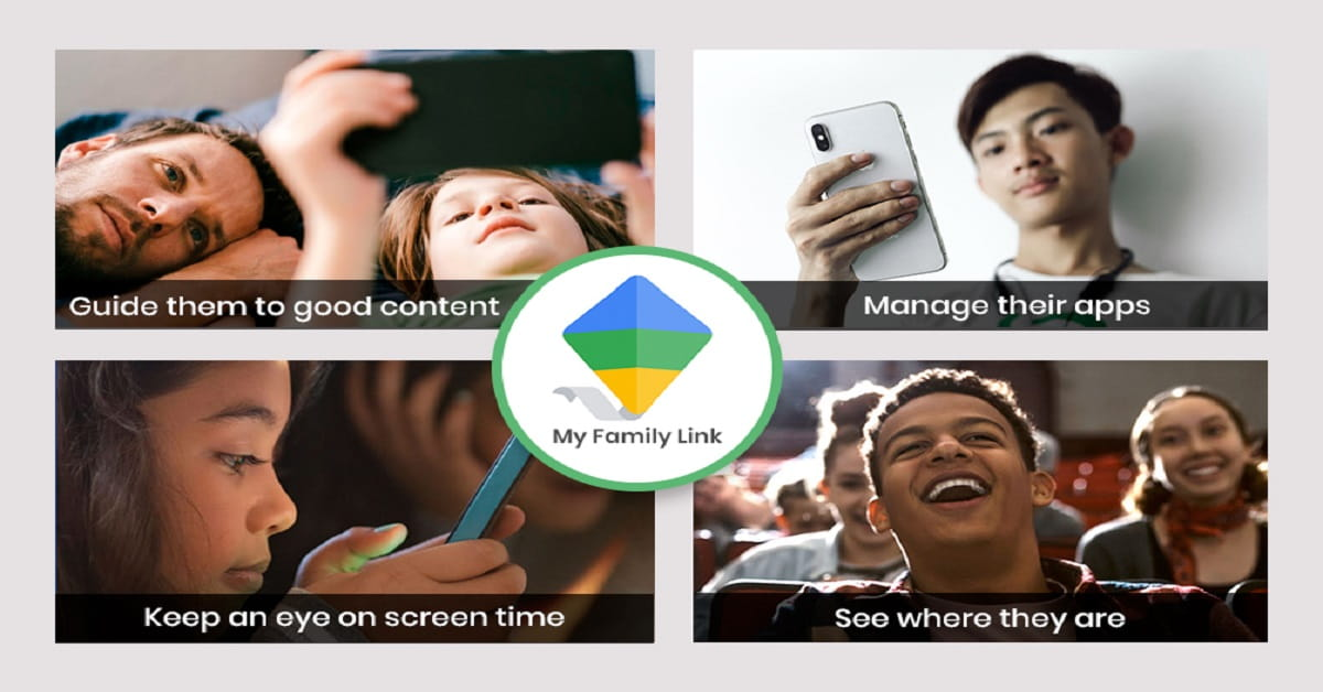 Smartphone Security: How to Monitor, Control and Secure Your Child's Device