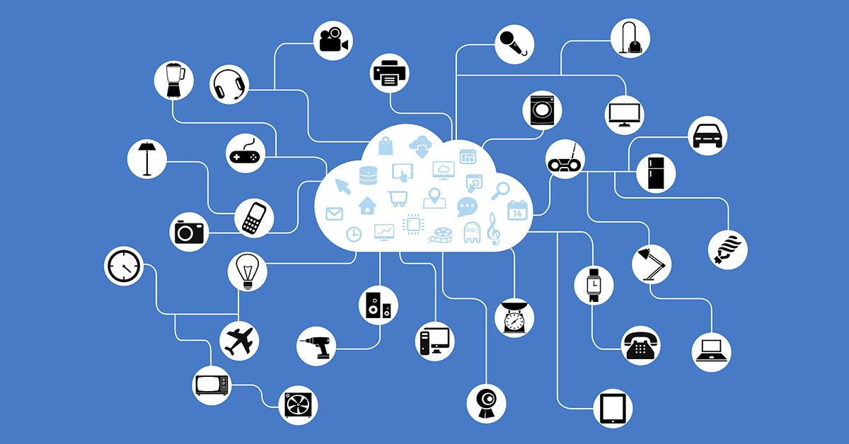 IoT: a Step Towards Smarter Life