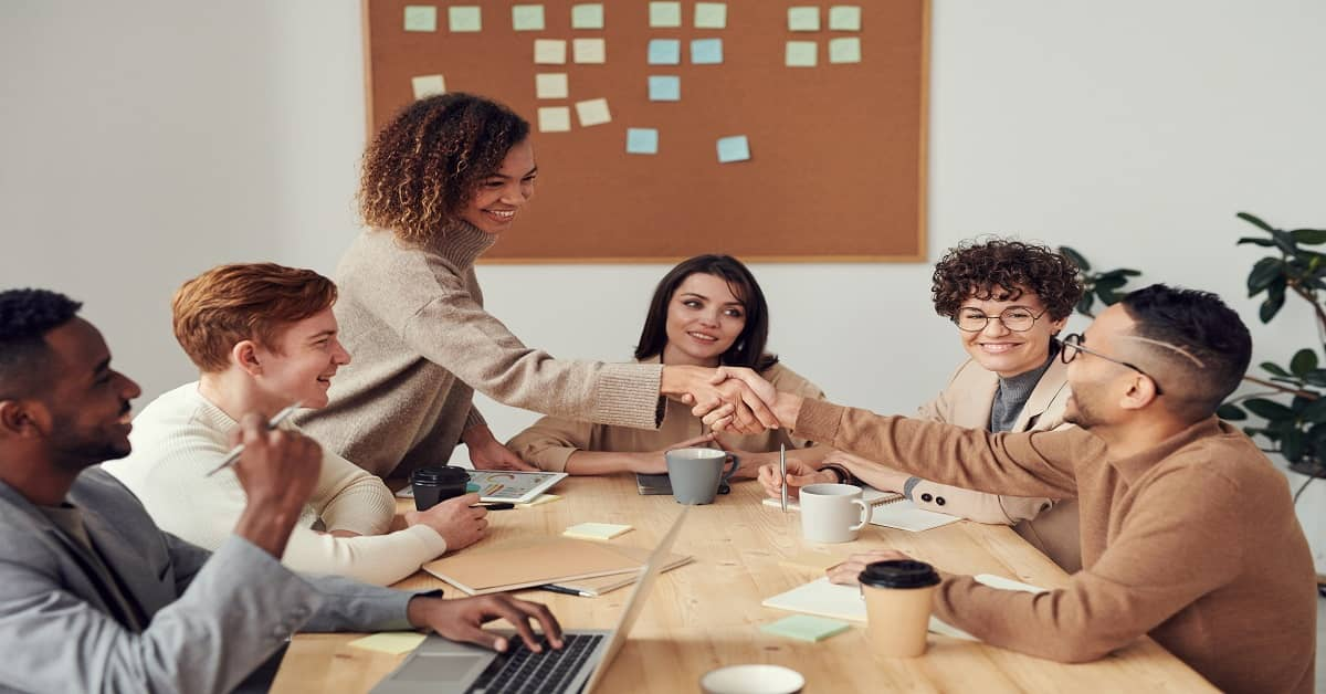 Effective Management of Small Businesses for Young Entrepreneurs