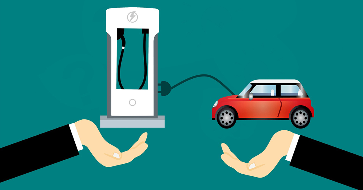 Opportunities for electrical engineers in e-vehicle (EV) industries