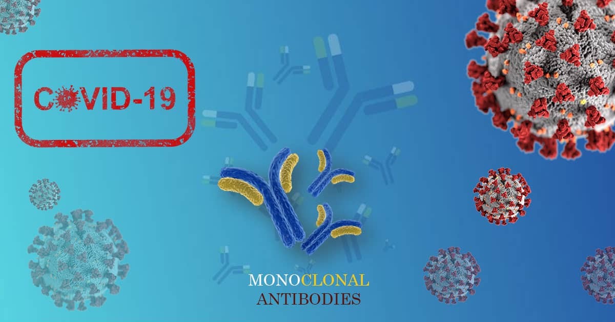 Myths and Facts About Monoclonal Antibodies in the Management of Covid-19