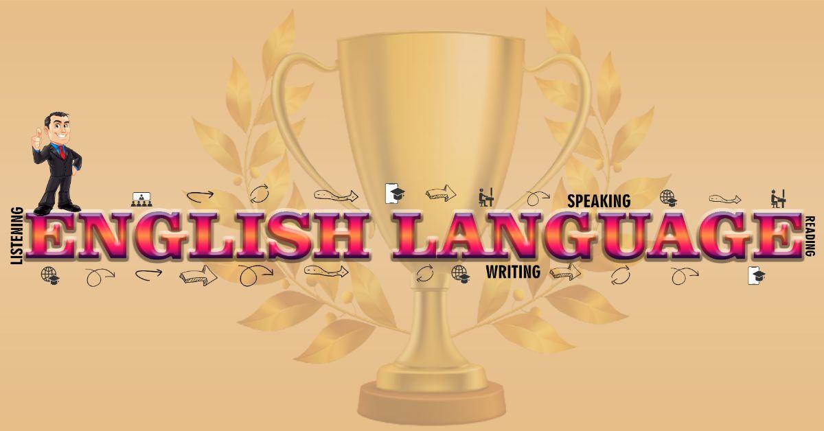Significance of English Language Skills
