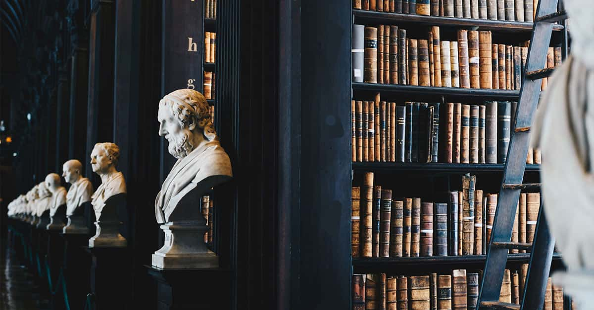 Importance of Reading for Law Aspirants