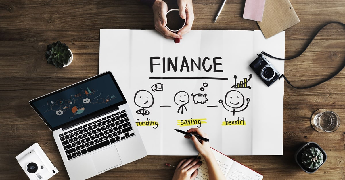 Financial Planning Decisions